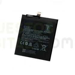 N297 Bateria BP40 Para Xiaomi Mi9T PRO / K20 PRO De 4000mAh