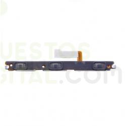 Flex Volumen Para Samsung Galaxy S10 / G973 / S10 PLUS / G975
