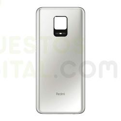 Tapa Trasera Para Xiaomi Redmi Note 9S