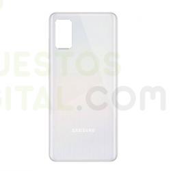 Tapa Trasera Para Samsung Galaxy A41 / A415