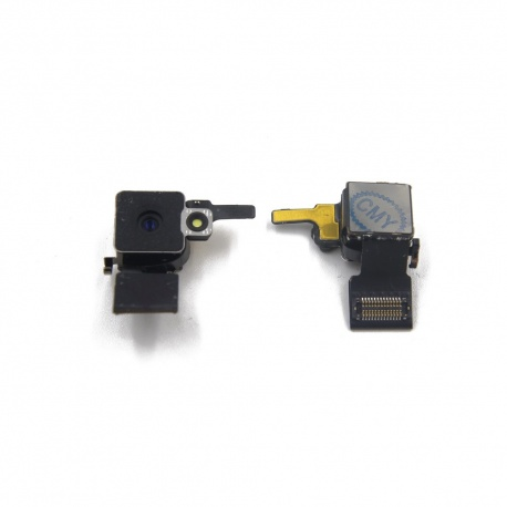 Camara Trasera Para IPHONE 4 / 4G