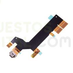 SAMSUNG TAB 3 8.0(N5100-N5110)充电排线