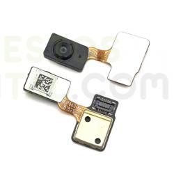 Flex Lector / Sensor De Huellas Para Huawei Mate 30 Pro