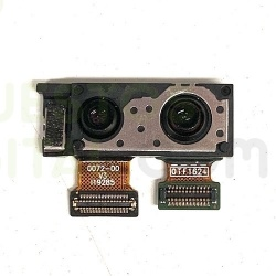 N49 Camara Delantera Para Huawei Mate 30 Pro