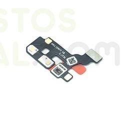 Flex Sensor Para Huawei Mate 30 Pro