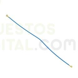 Antena Wifi / Cable Coaxial Para Huawei Mate 30 Pro