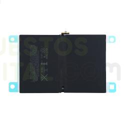 N100 Batería A1664 Para iPad Pro 9.7 Pulgadas / A1647 de 7306mAh
