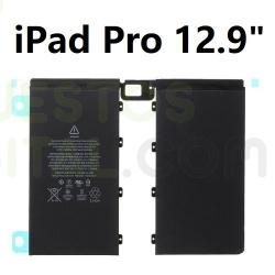 N105 Batería A1577 para Apple iPad Pro 12.9 Pulgadas de 10307mAh