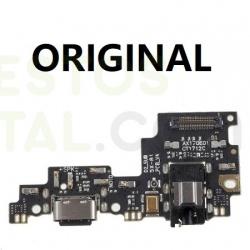 N35 Placa Carga TipoC ORIGINAL para Xiaomi Mi A1 / Xiaomi Mi5x / Mi 5x