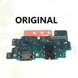 Placa Carga Tipo C ORIGINAL Para Samsung Galaxy A50 / A505