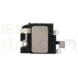 Modulo De Altavoz Buzzer Para iPhone 11 Pro