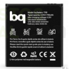 N273 Bateria BT-2000-259 para BQ Aquaris E4, BQ E4 de 2000mAh