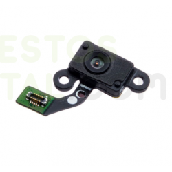 Flex Lector / Sensor De Huellas Para Samsung Galaxy A71 / A715