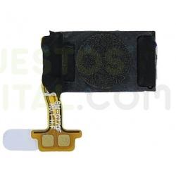Flex de Altavoz Auricular Para Samsung Galaxy S10 Lite / G770