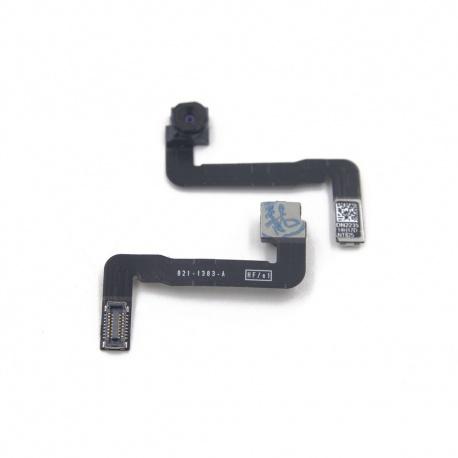 Camara Frontal Para IPHONE 4S