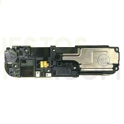 N71 Modulo Altavoz Buzzer Para Xiaomi Redmi Note 9 PRO