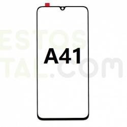Cristal Frontal Para Samsung Galaxy A41 / A415
