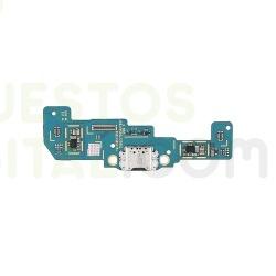 Placa Carga de TIpo C Para Samsung Galaxy Tab A 10.5 / Samsung T590