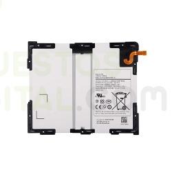 Bateria BV-4BW / BV4BW para Nokia Lumia 1520 N1520 / Lumia 1320 N1320 de 3500mAh