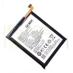 N59.1 Batería TLP024C7 Para Alcatel 1X / 5059D / Alcatel 1V / 5001D de 2400mAh