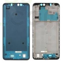 Chasis Frontal / Carcasa Delantera Para Xiaomi Redmi Note 6 / Redmi Note 6 / Note6