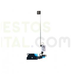 Flex de Antena wifi para iPhone 8g Plus / iPhone 8 Plus
