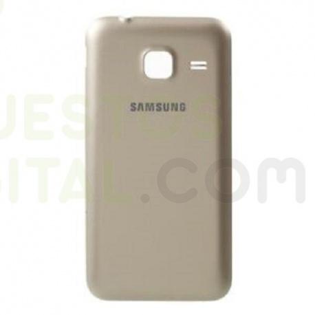 T147 Tapa Trasera Para Samsung Galaxy J105 / J1 Mini
