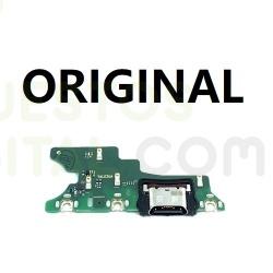 ORIGINAL Placa Auxiliar Con Conector De Carga Tipo-C Para Huawei Honor 20 / NOVA 5T