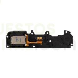 Modulo de Altavoz Buzzer Para Samsung Galaxy A11 / A115