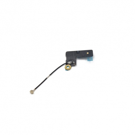 Flex De Antena Para IPHONE 4S