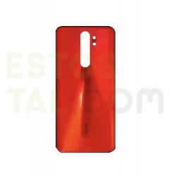 Tapa Trasera Para Xiaomi Redmi Note 8 Pro / Redmi Note8 Pro