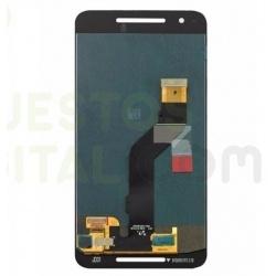 Pantalla Completa Huawei Nexus 6P (LCD + Tactil)