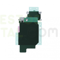 Flex Antena NFC / Carga Inalambrica Para Samsung Galaxy S20 G980 / S20 Plus G985