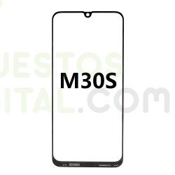 Cristal Frontal Para Samsung Galaxy M30S / M307