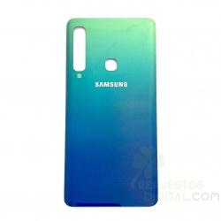 Tapa Trasera Para Samsung Galaxy A9 2018 / A920