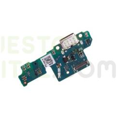 Cable de Dato y Carga de Lightning 8Pin para Apple iPhone 5 / 6 / 7 / 8 / X y iPad Series