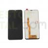 N39.1 Pantalla Completa Para Alcatel 1SE 2020 / 5030D