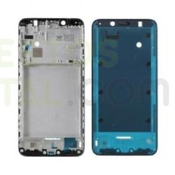 Chasis Frontal / Carcasa Delantera Para Xiaomi Redmi 7A