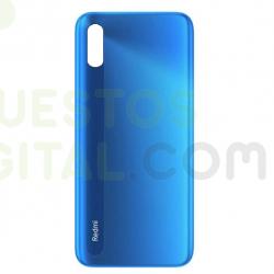 T102 Tapa Trasera Para Xiaomi Redmi 9A