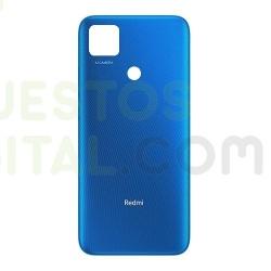 T103 Tapa Trasera Para Xiaomi Redmi 9C