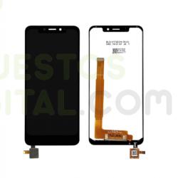 N9.1 Pantalla Completa Para VODAFONE SMART N10 / Vodafone 630 / VFD630