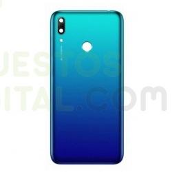 Tapa Trasera Para Huawei Y7 2019