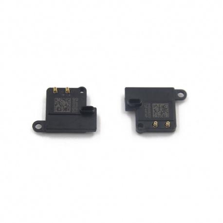 N4 Altavoz Auricular Para iPhone 5G