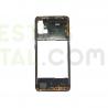 Chasis / Carcasa Trasera Para SAMSUNG GALAXY A51 / A515
