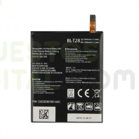 N264 Bateria EB-BJ530ABE para Samsung Galaxy J5 2017, J530 de 3000mAh