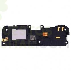 Modulo De Altavoz Buzzer Para Xiaomi Mi Mix 3