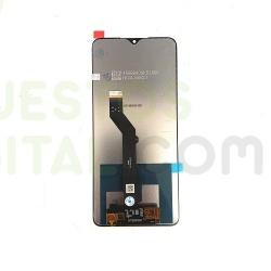 N3.1 Pantalla Completa Para Nokia 5.3