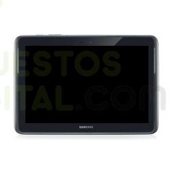 tactil ASUS VivoBook S200 S200E