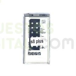 bateria para samsung galaxy s8 plus g955 EB-BG955ABA