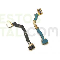 Pila Panasonic CELL POWER LR1 1.5V Micro Alkaline Pack de 1Unidad